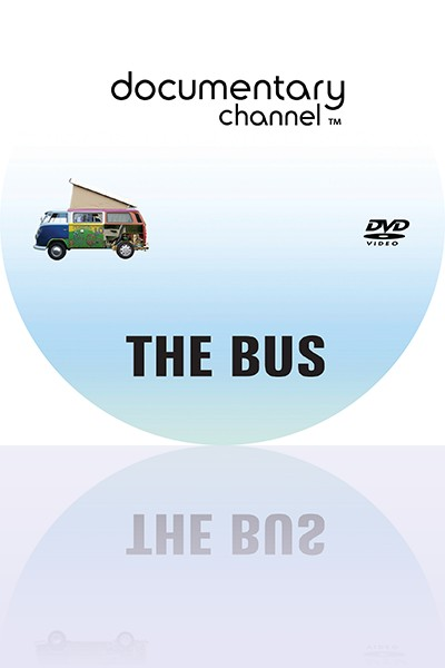 Bus - Label